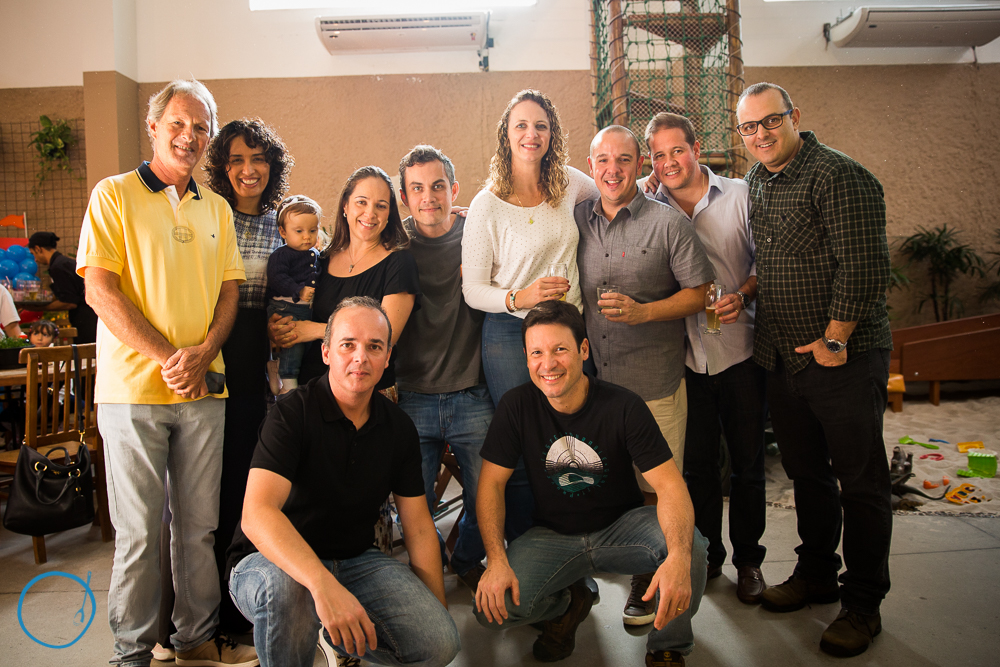 Vitor e Gustavo_1 aninho_amandaareias227.jpg