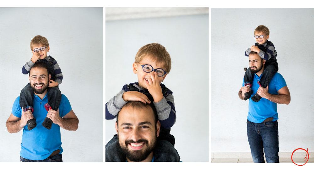 Família Scaff_Colagem 4.jpg