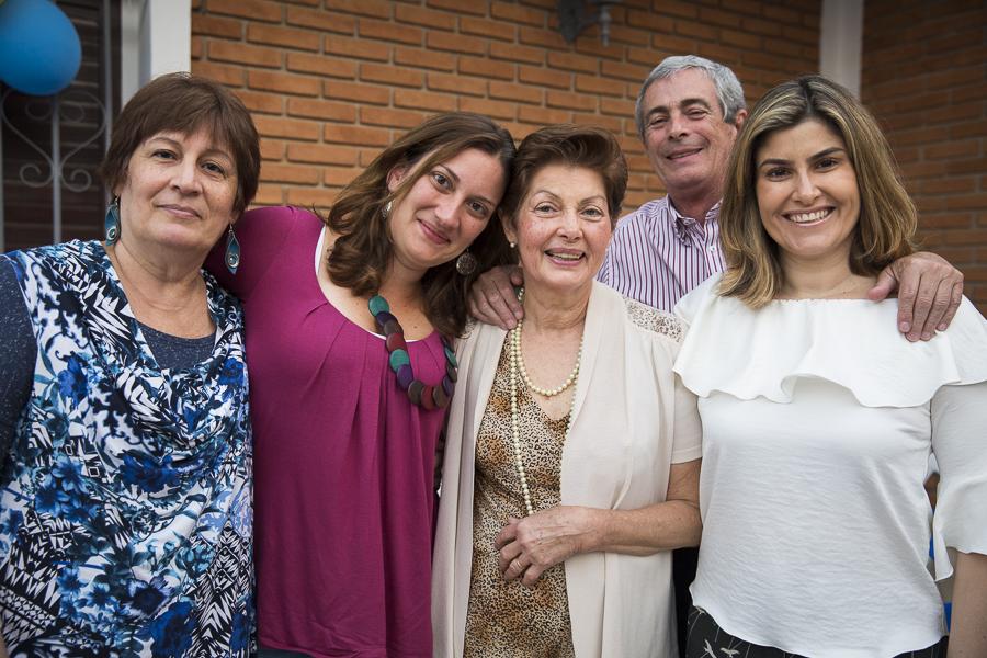 Juliana_aniv40_amandaareias128.jpg