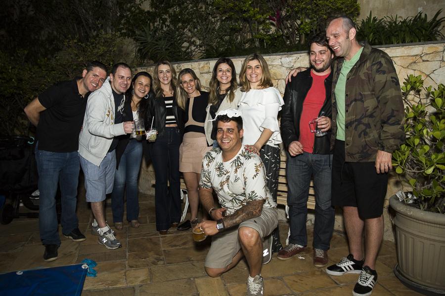 Juliana_aniv40_amandaareias172.jpg