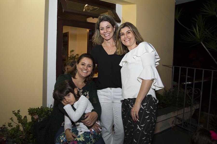 Juliana_aniv40_amandaareias176.jpg