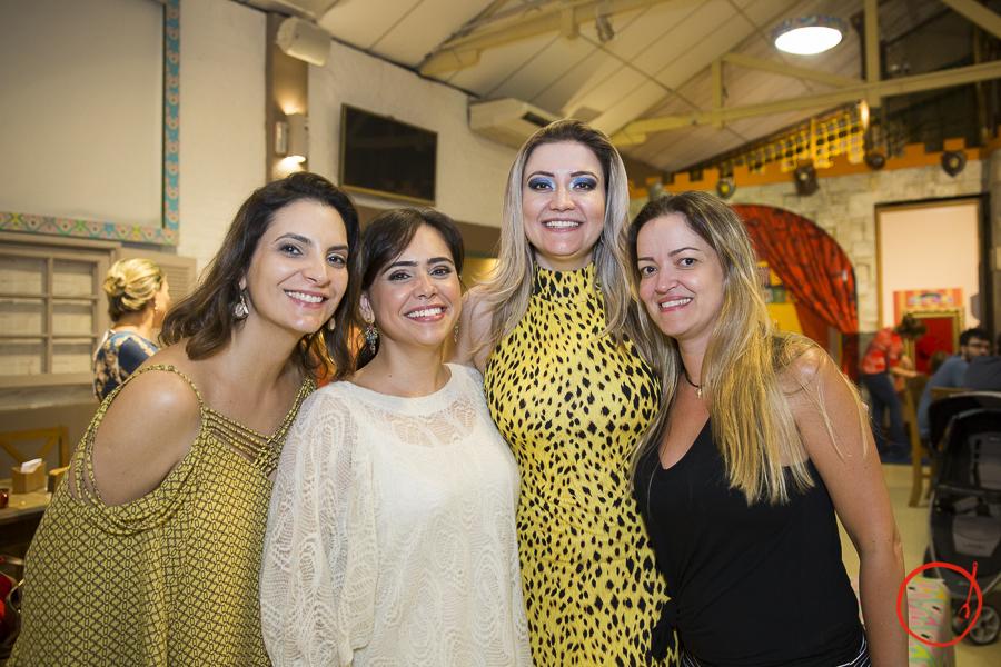 Rafa 3 aninhos_amandaareias2018_235.jpg