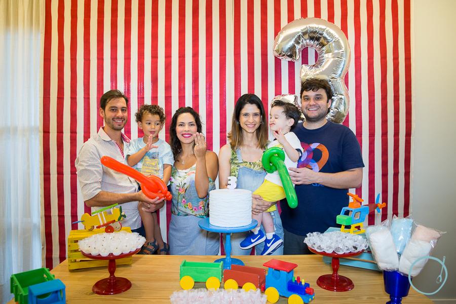 Marcelo e Gael 3 aninhos_amandaareias_033.jpg