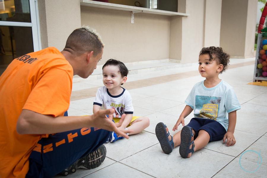 Marcelo e Gael 3 aninhos_amandaareias_048.jpg