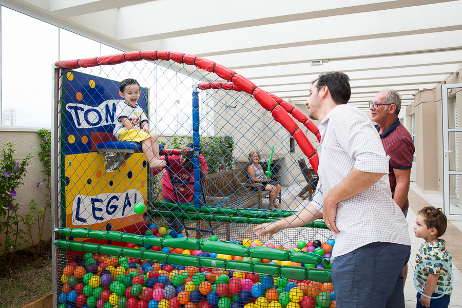 Marcelo e Gael 3 aninhos_amandaareias_060.jpg