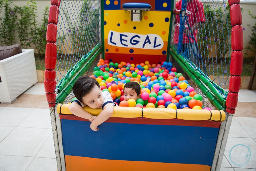 Marcelo e Gael 3 aninhos_amandaareias_069.jpg