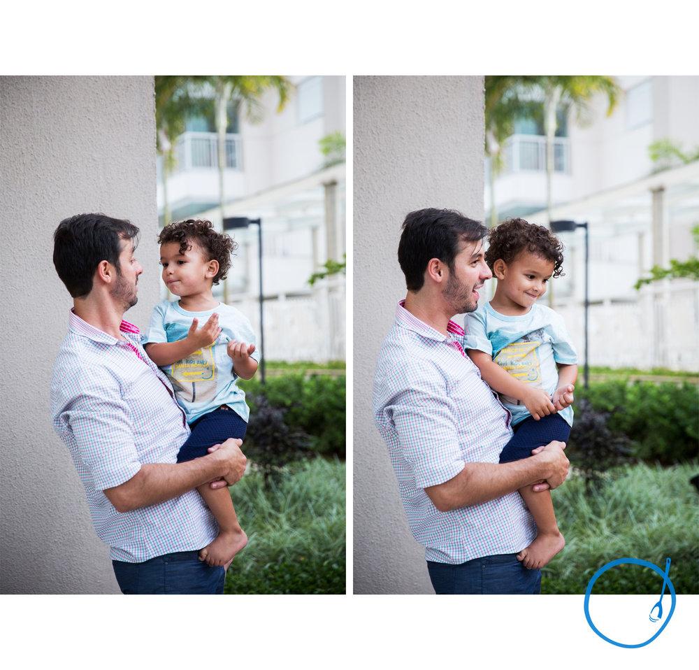Marcelo e Gael 3 aninhos_colagem 16.jpg