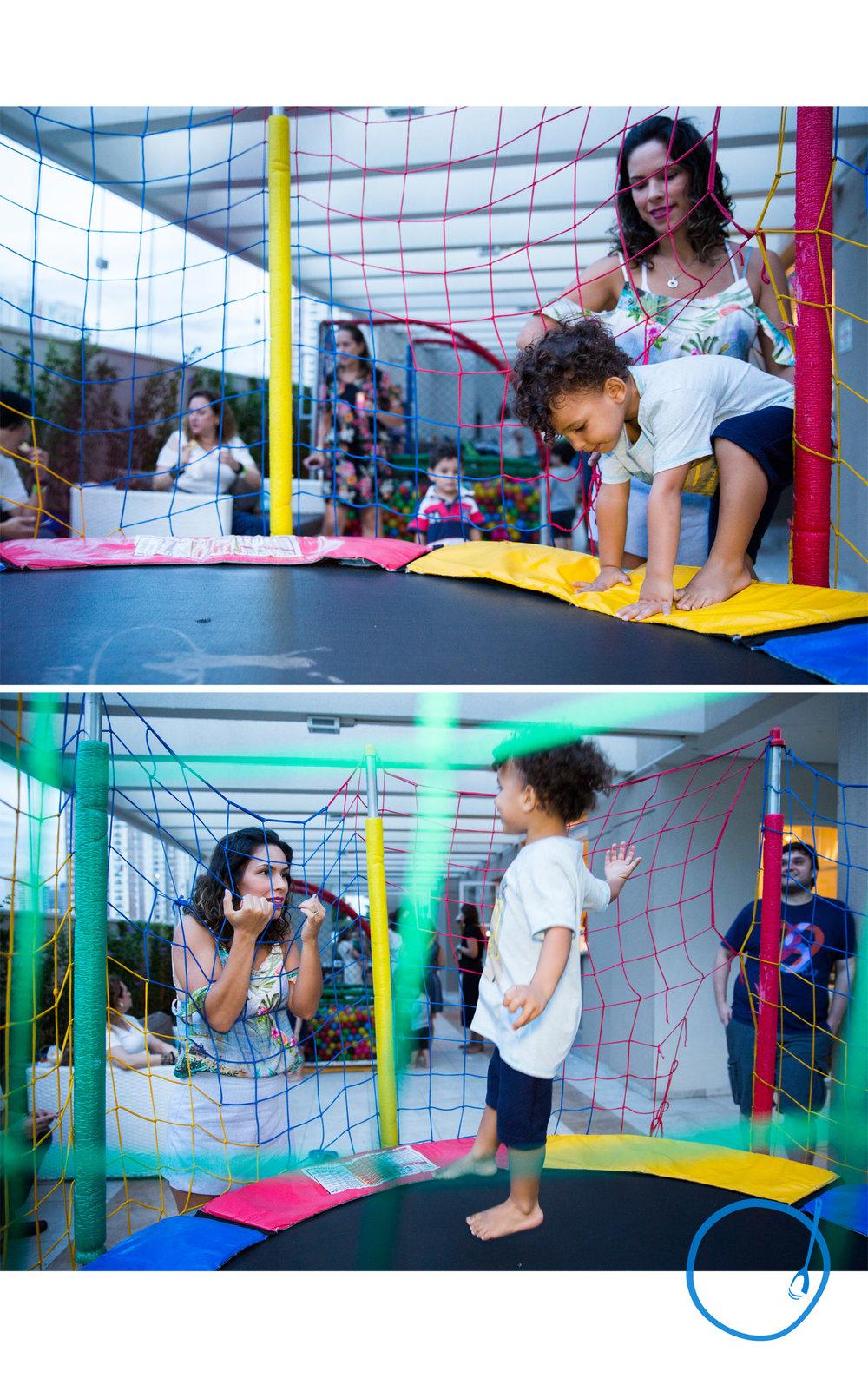 Marcelo e Gael 3 aninhos_colagem 18.jpg