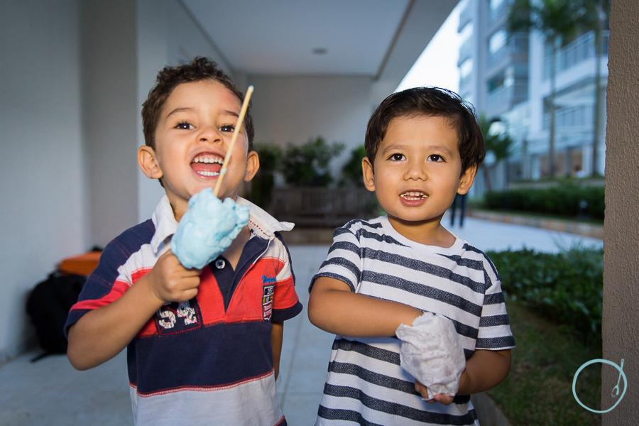 Marcelo e Gael 3 aninhos_amandaareias_171.jpg