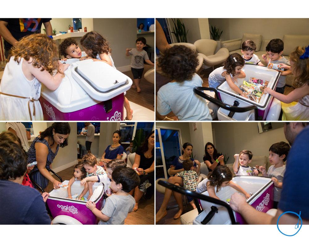Marcelo e Gael 3 aninhos_colagem 19.jpg