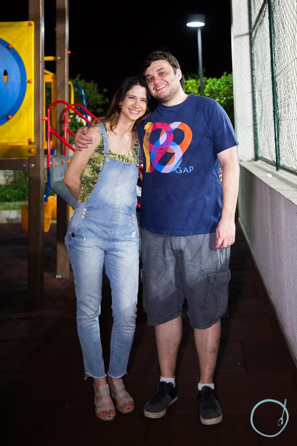 Marcelo e Gael 3 aninhos_amandaareias_210.jpg