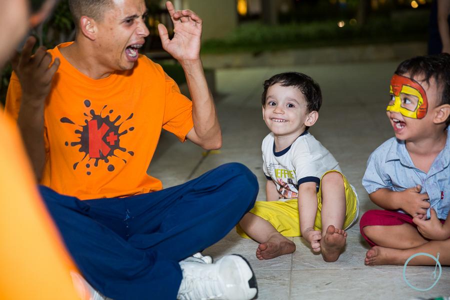 Marcelo e Gael 3 aninhos_amandaareias_219.jpg
