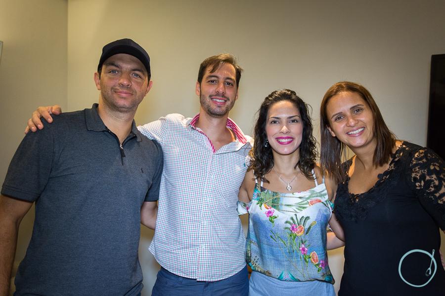 Marcelo e Gael 3 aninhos_amandaareias_197.jpg