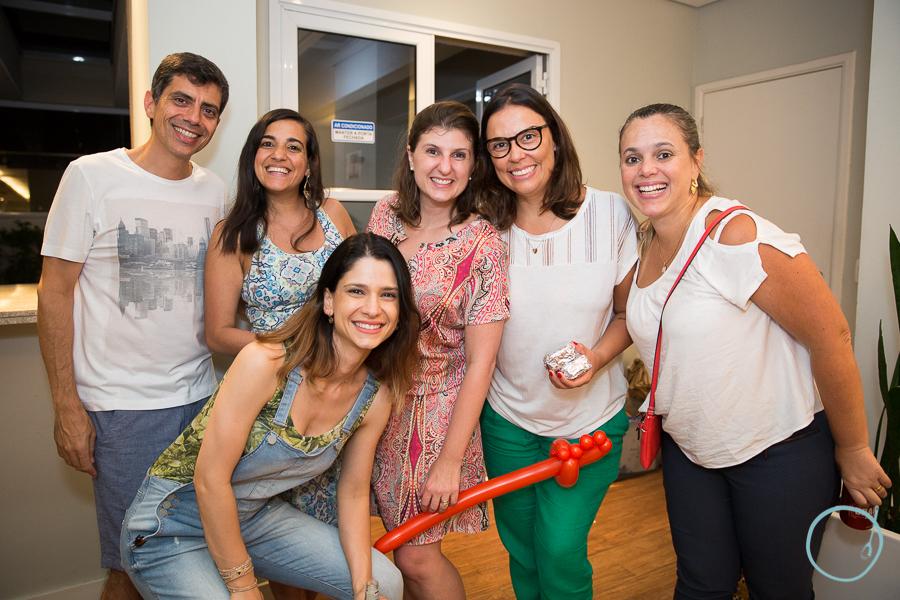 Marcelo e Gael 3 aninhos_amandaareias_231.jpg