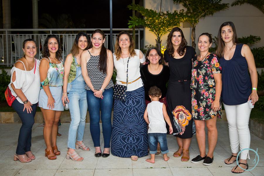 Marcelo e Gael 3 aninhos_amandaareias_235.jpg