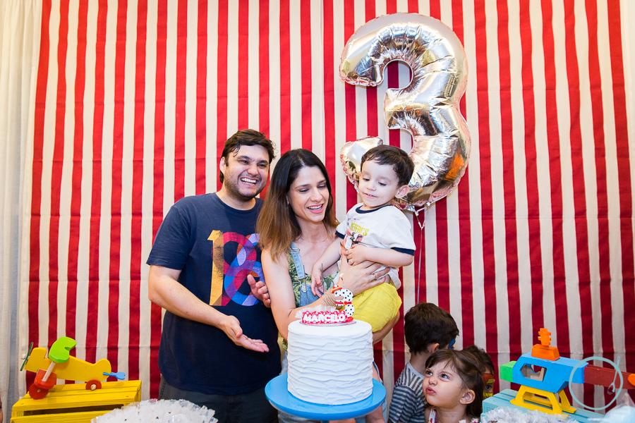 Marcelo e Gael 3 aninhos_amandaareias_248.jpg