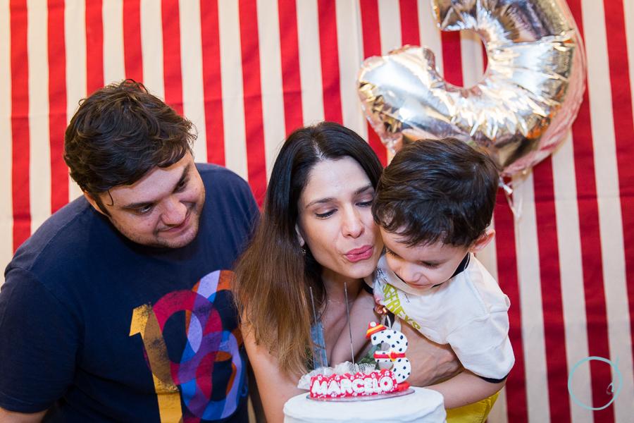 Marcelo e Gael 3 aninhos_amandaareias_251.jpg