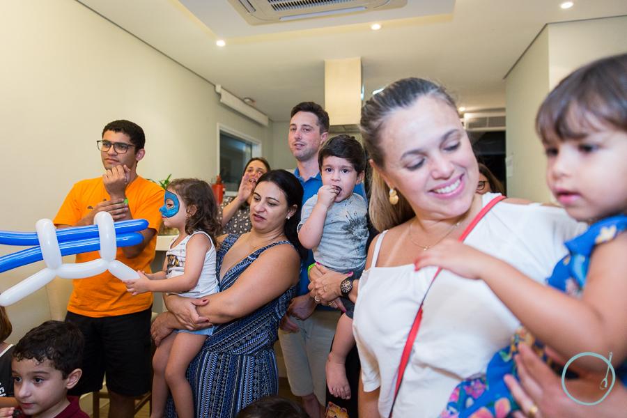 Marcelo e Gael 3 aninhos_amandaareias_254.jpg