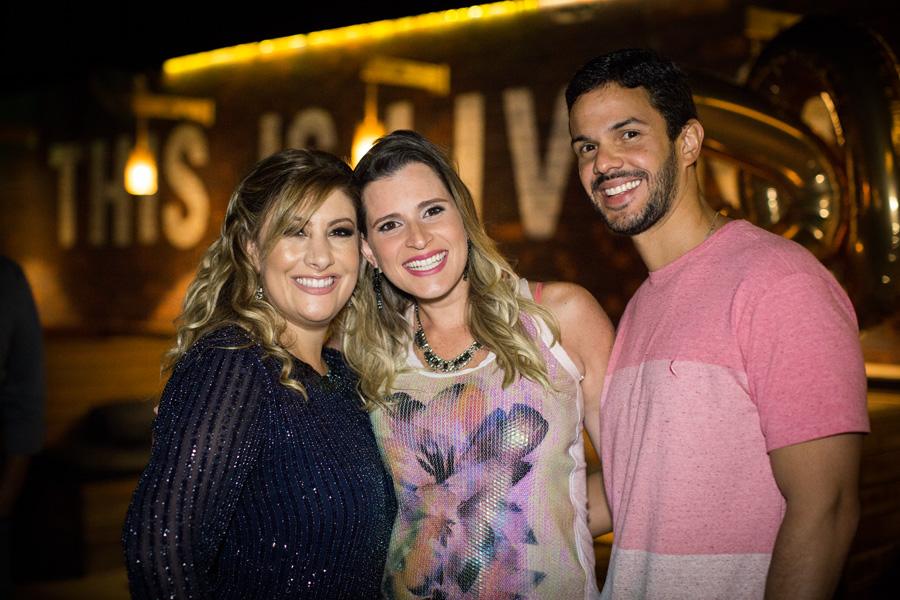 Renata 40 anos_amandaareias_014.jpg