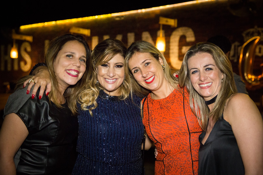 Renata 40 anos_amandaareias_060.jpg