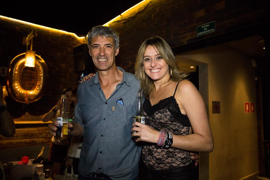 Renata 40 anos_amandaareias_065.jpg