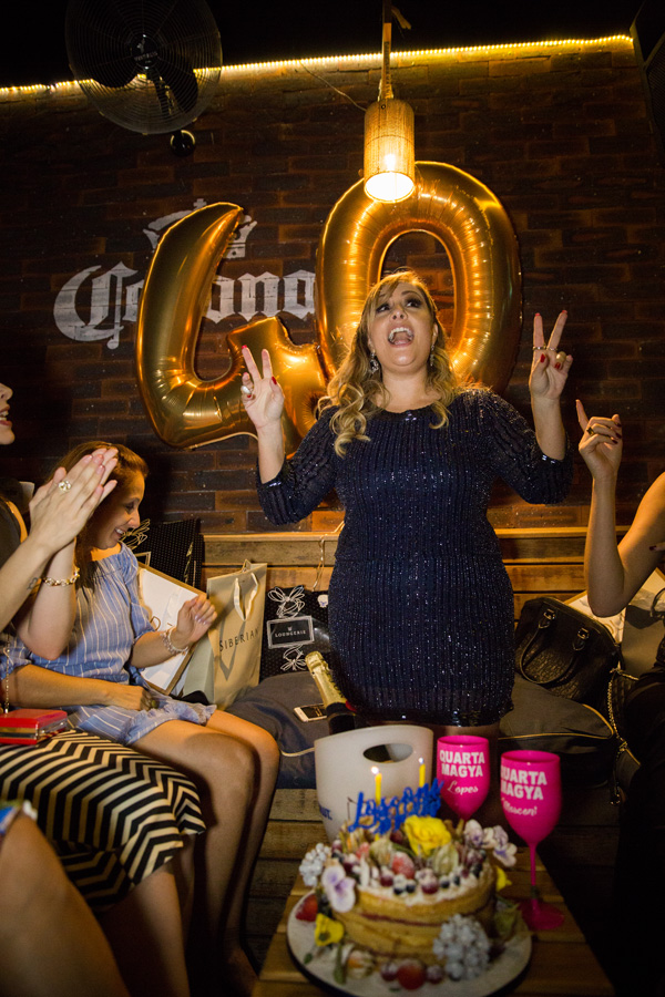 Renata 40 anos_amandaareias_144.jpg