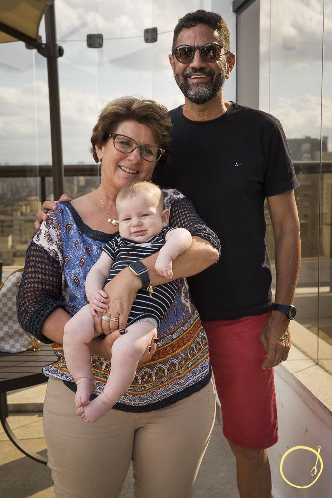 Batizado João Guilherme_amandaareias2018_ 072.jpg