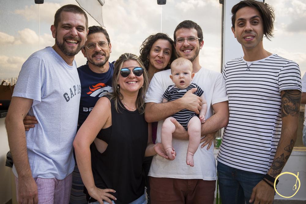 Batizado João Guilherme_amandaareias2018_ 074.jpg