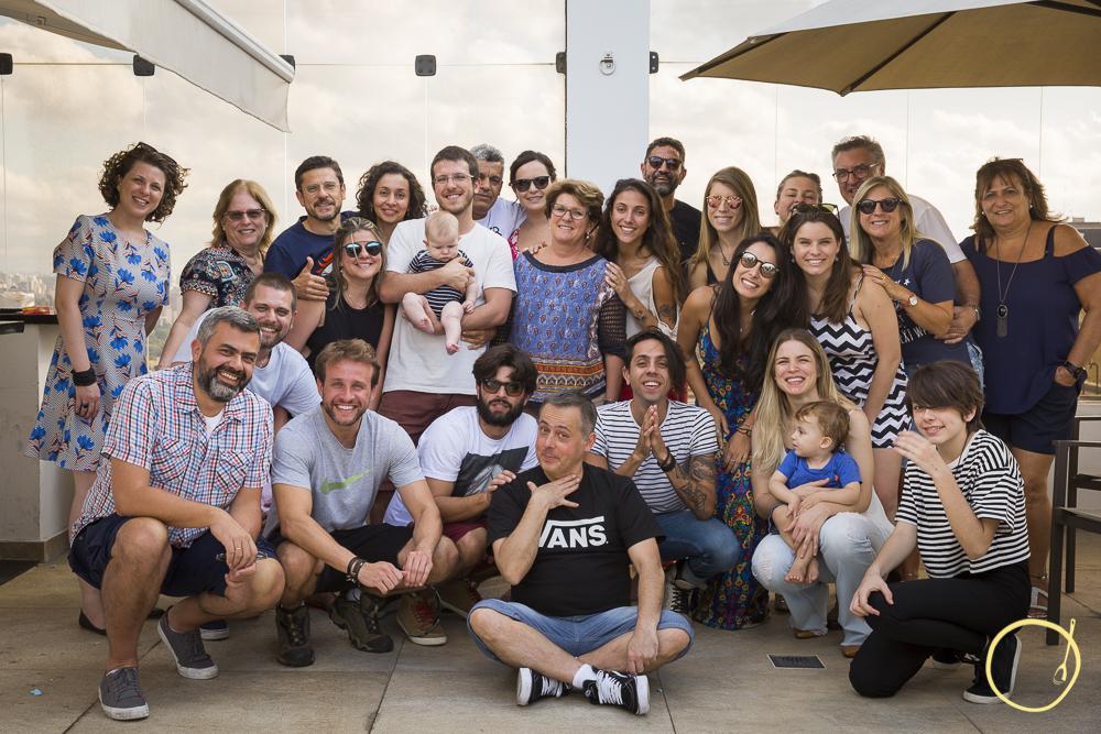 Batizado João Guilherme_amandaareias2018_ 076.jpg