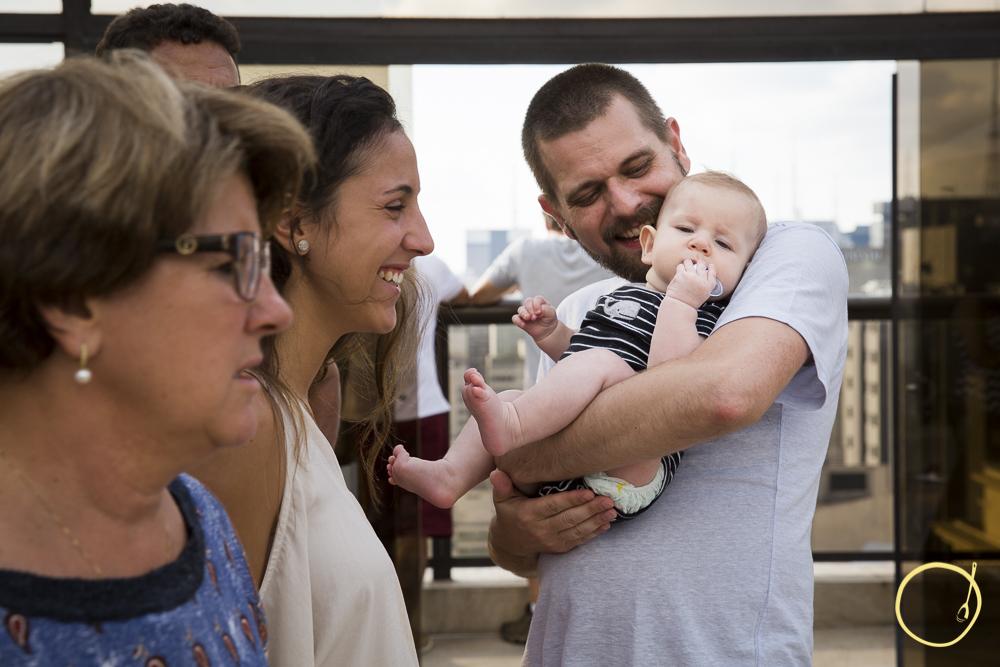 Batizado João Guilherme_amandaareias2018_ 087.jpg