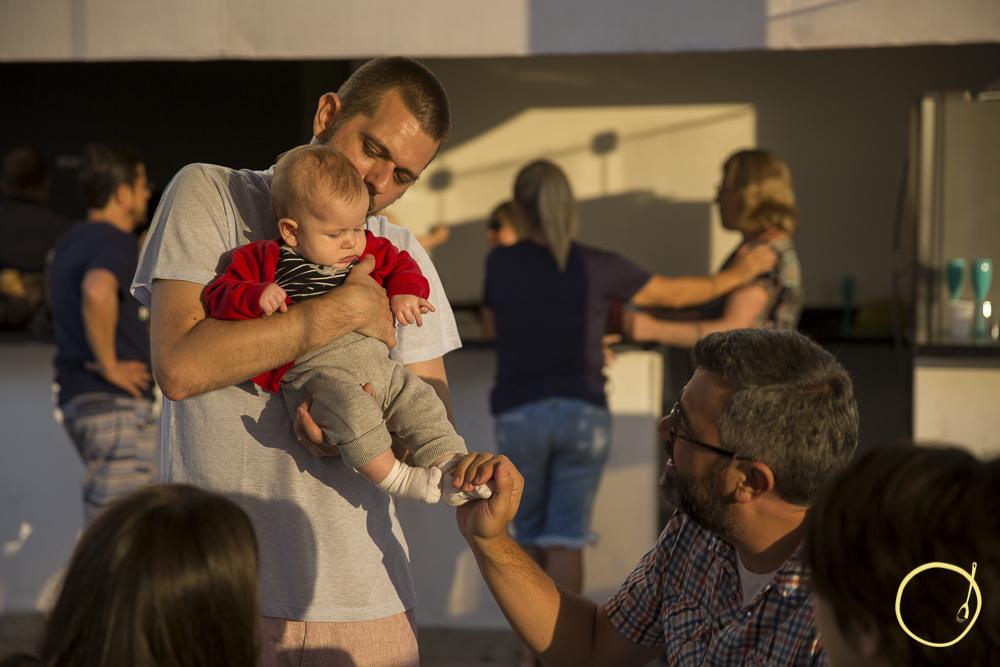Batizado João Guilherme_amandaareias2018_ 111.jpg