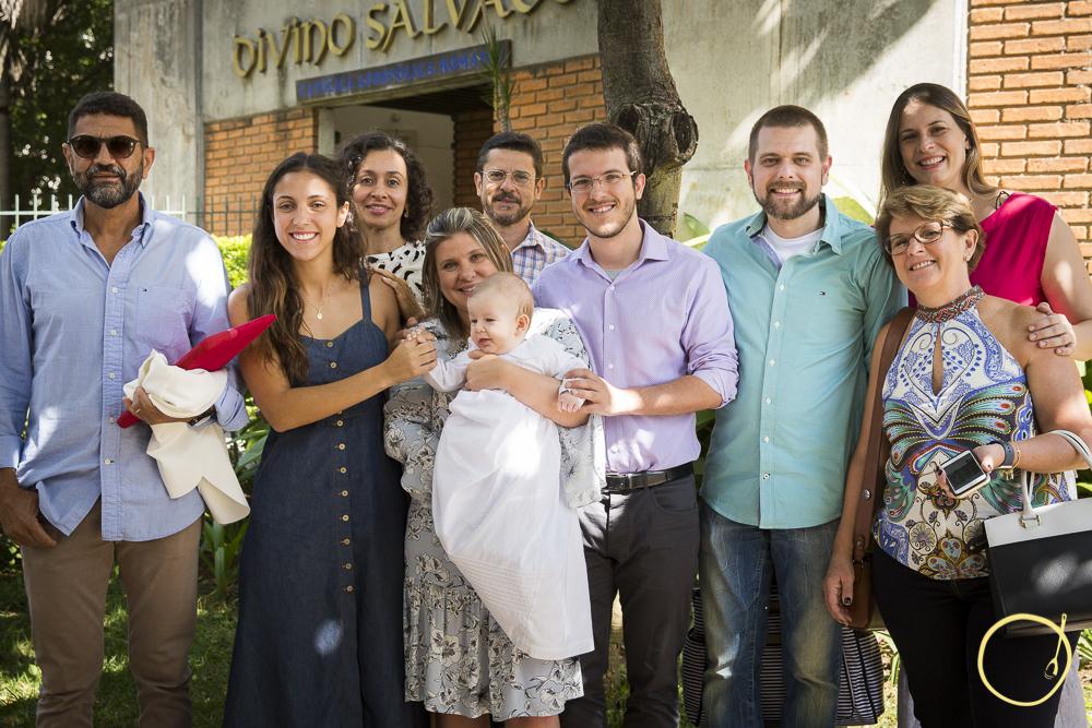 Batizado João Guilherme_amandaareias2018_ 156.jpg