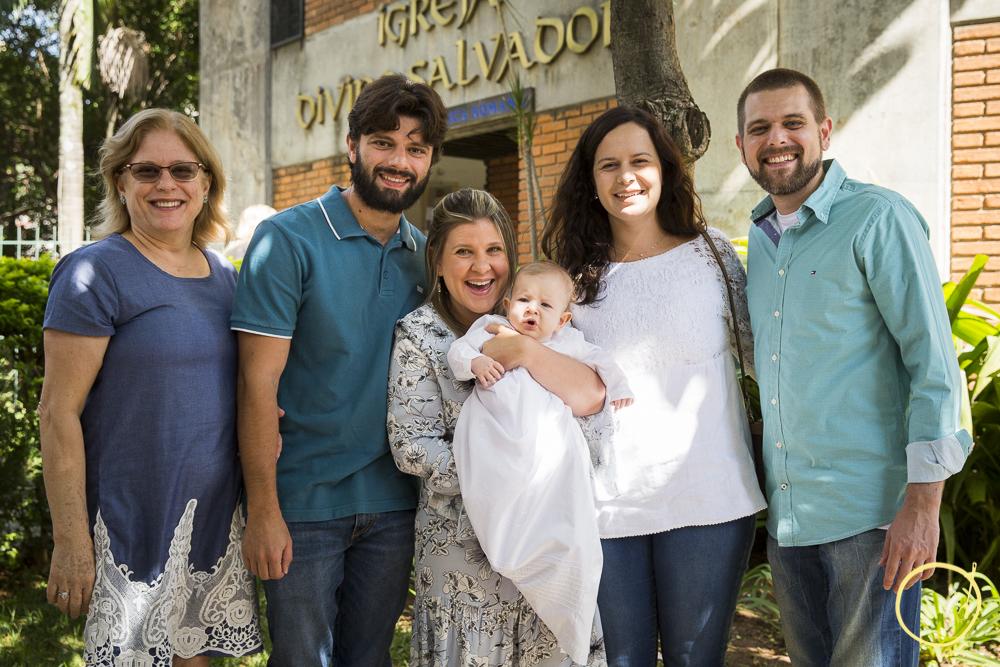 Batizado João Guilherme_amandaareias2018_ 159.jpg