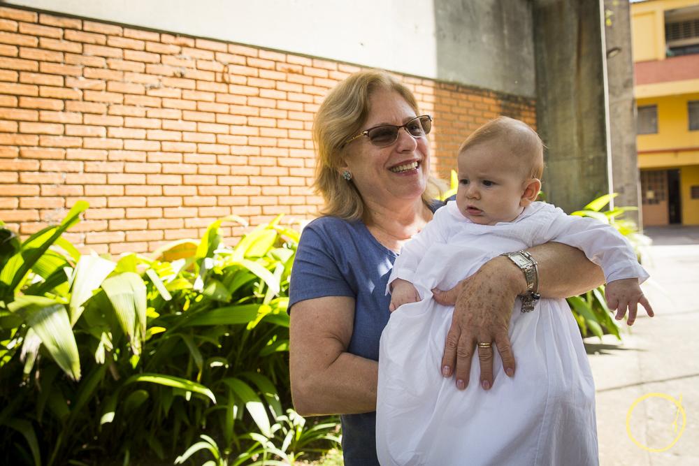 Batizado João Guilherme_amandaareias2018_ 161.jpg