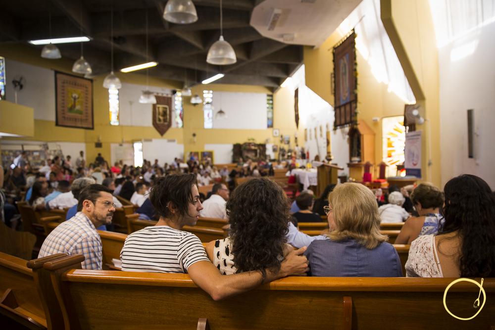 Batizado João Guilherme_amandaareias2018_ 170.jpg