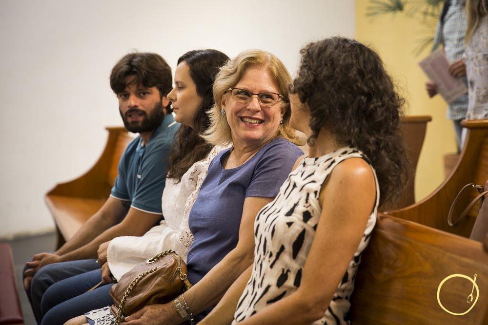 Batizado João Guilherme_amandaareias2018_ 171.jpg