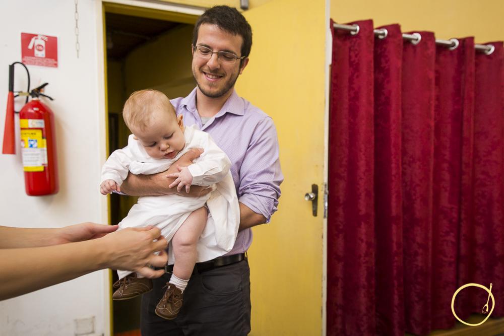 Batizado João Guilherme_amandaareias2018_ 175.jpg