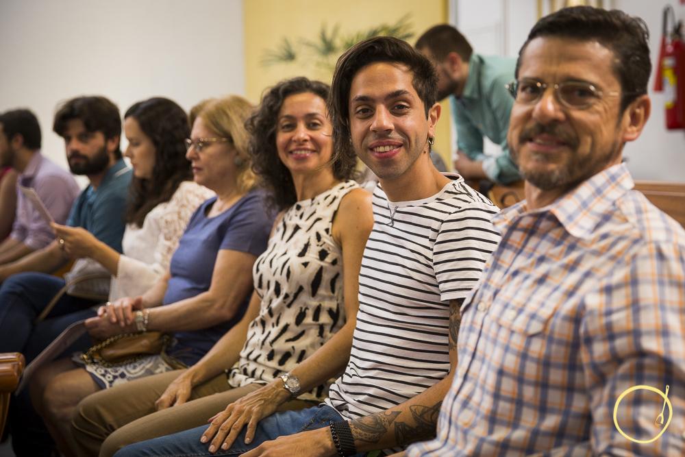 Batizado João Guilherme_amandaareias2018_ 177.jpg