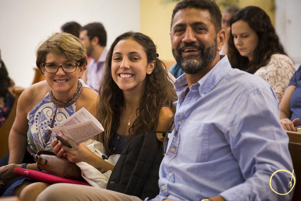 Batizado João Guilherme_amandaareias2018_ 178.jpg