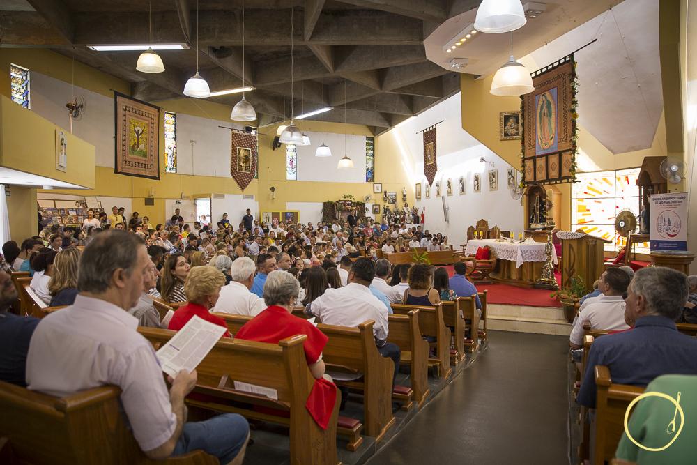 Batizado João Guilherme_amandaareias2018_ 186.jpg
