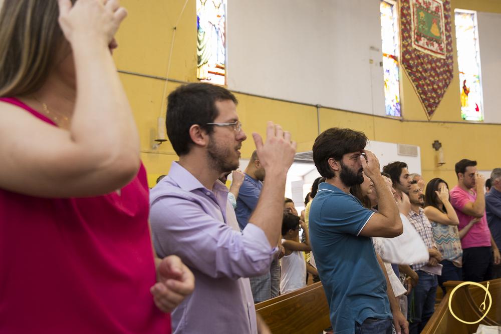 Batizado João Guilherme_amandaareias2018_ 190.jpg