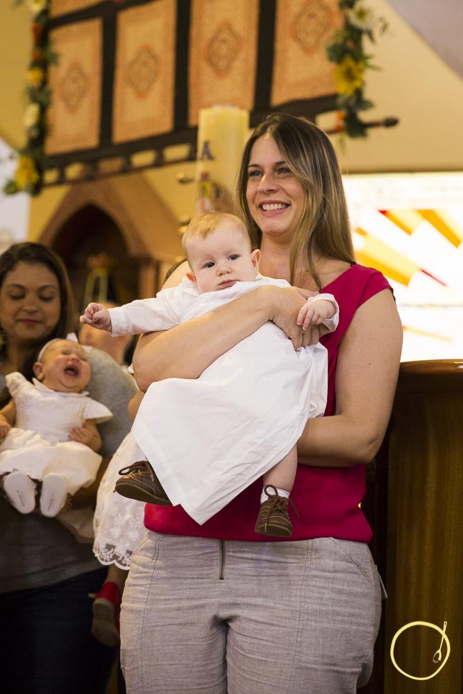 Batizado João Guilherme_amandaareias2018_ 199.jpg