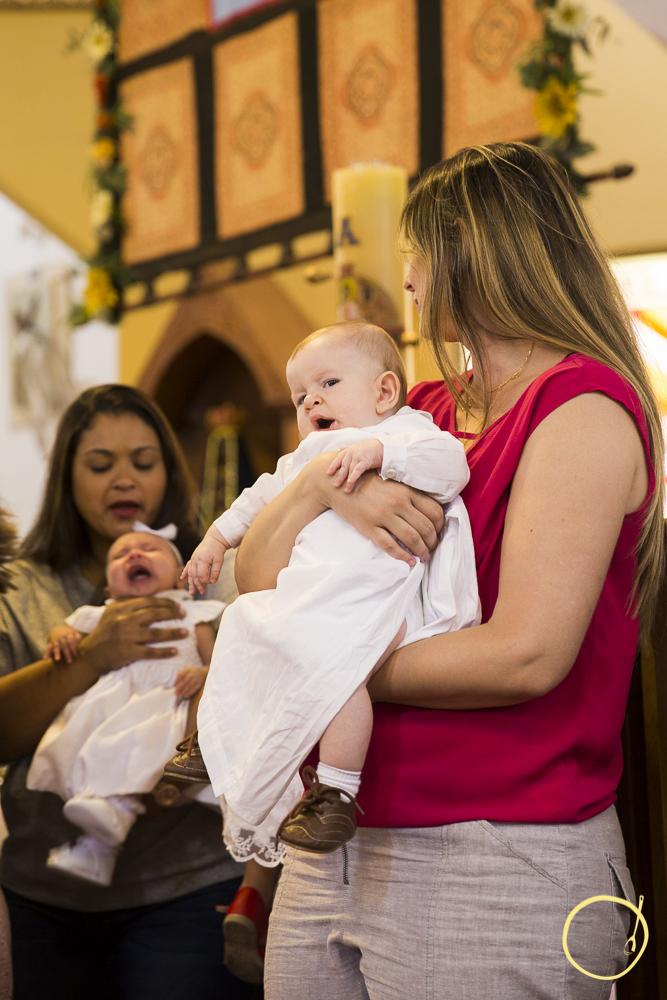 Batizado João Guilherme_amandaareias2018_ 200.jpg