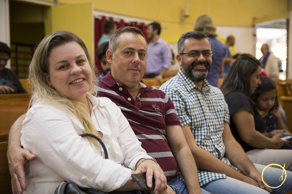 Batizado João Guilherme_amandaareias2018_ 210.jpg
