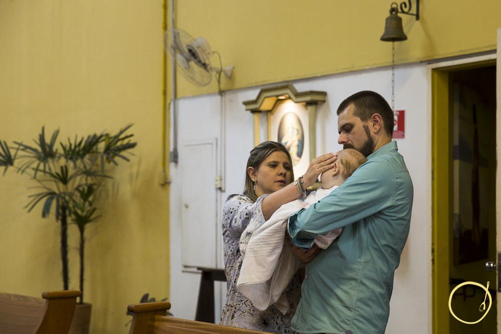 Batizado João Guilherme_amandaareias2018_ 218.jpg