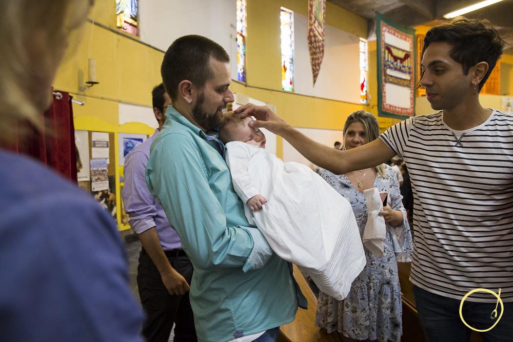 Batizado João Guilherme_amandaareias2018_ 220.jpg