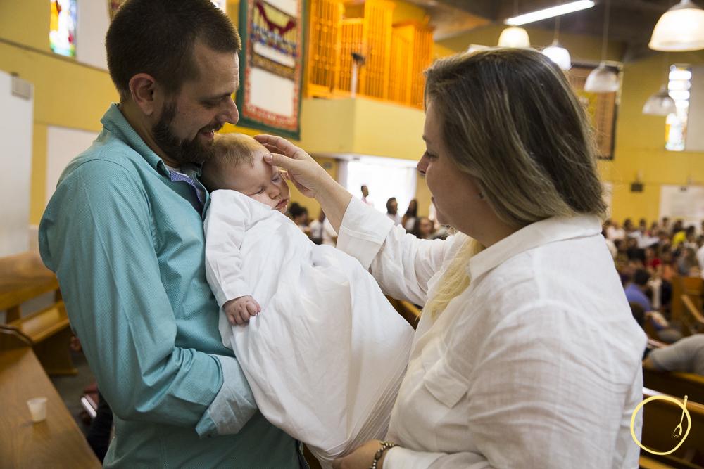 Batizado João Guilherme_amandaareias2018_ 222.jpg