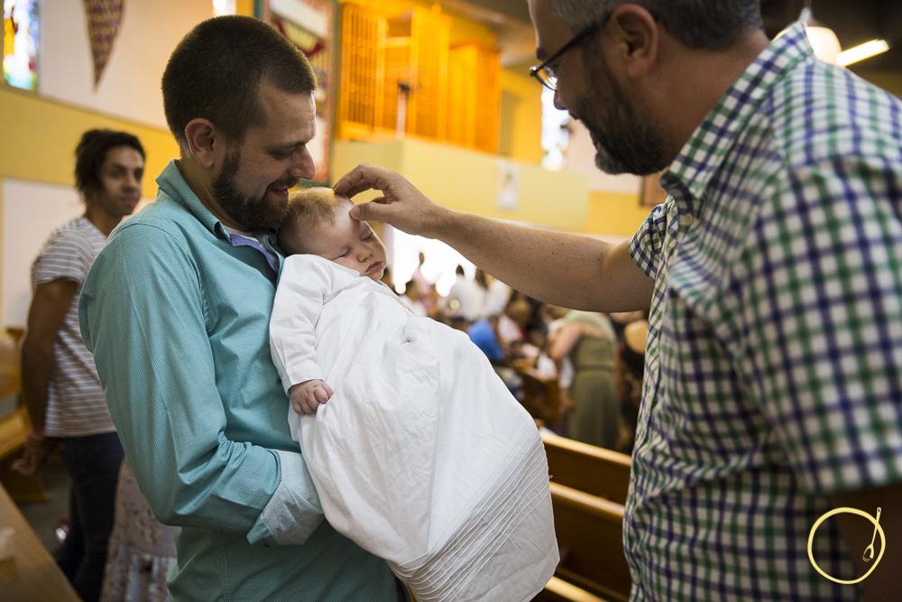 Batizado João Guilherme_amandaareias2018_ 223.jpg