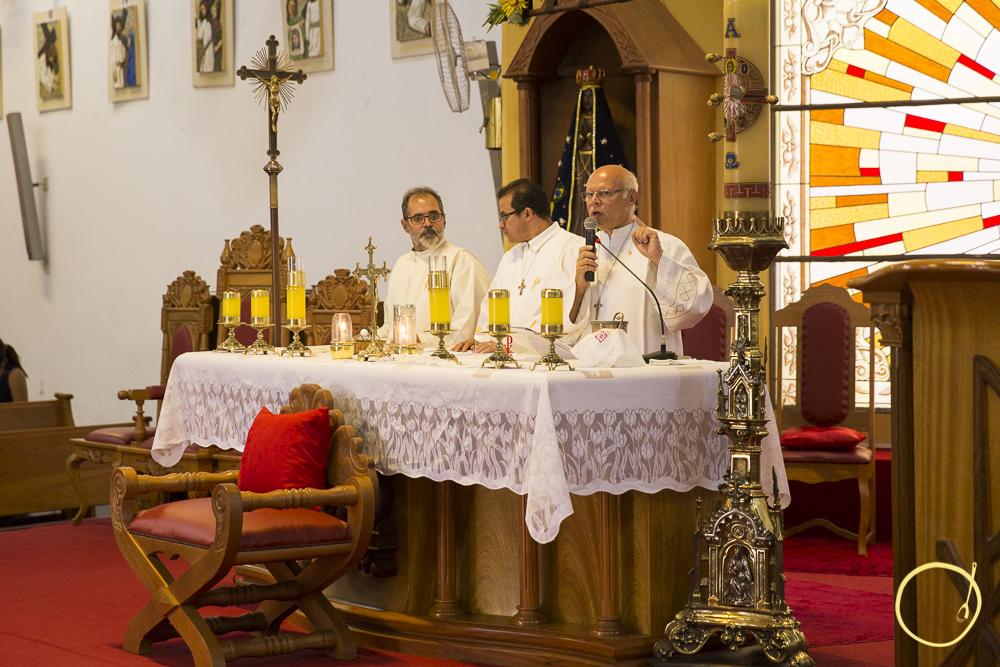 Batizado João Guilherme_amandaareias2018_ 225.jpg