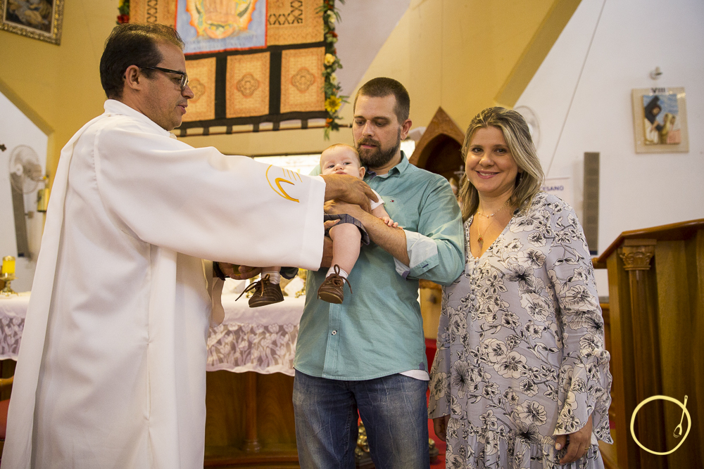 Batizado João Guilherme_amandaareias2018_ 227.jpg
